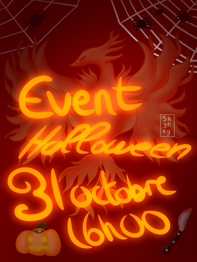 affiche_event_halloween.png