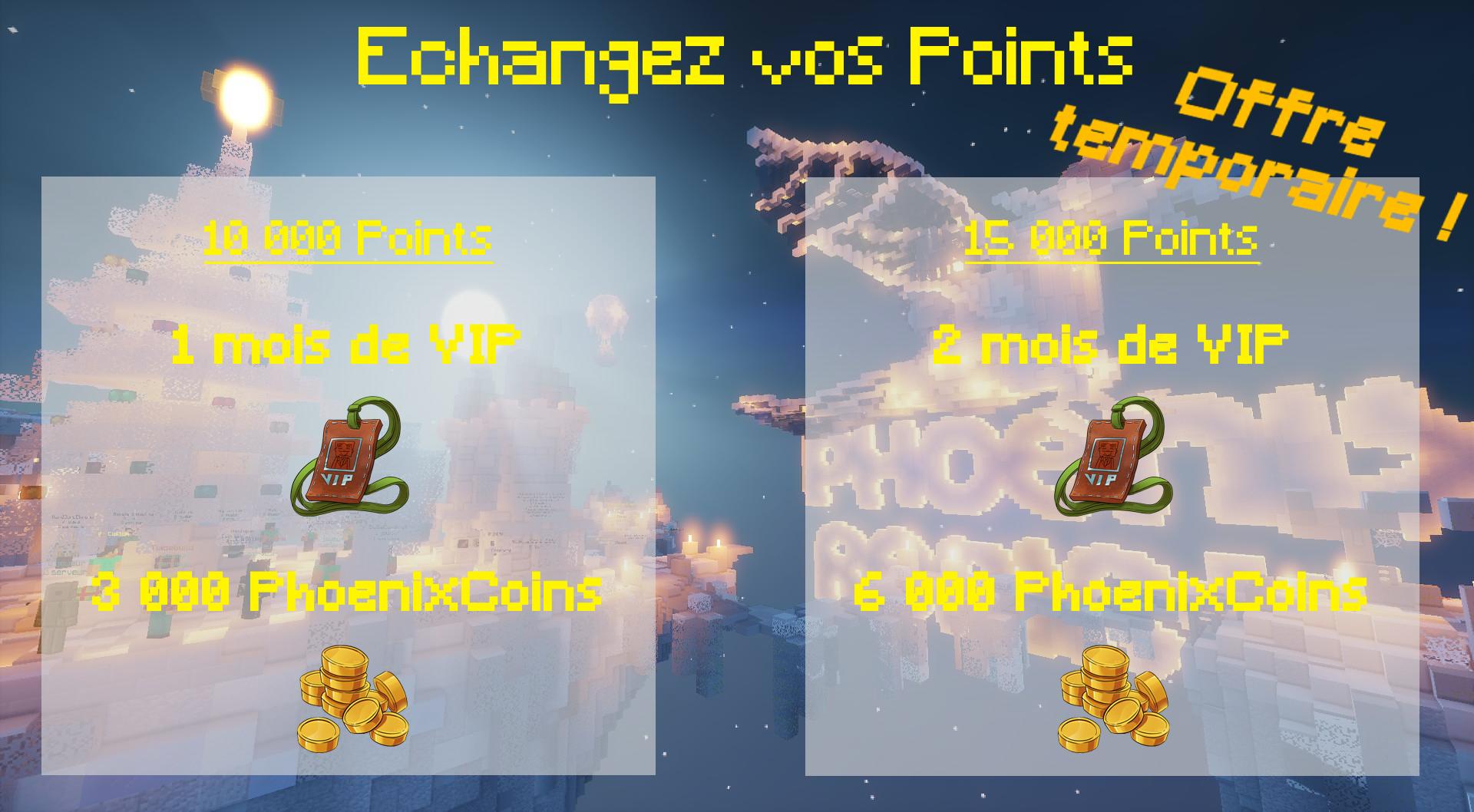 Echange3.png