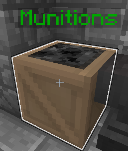 Munittions.png