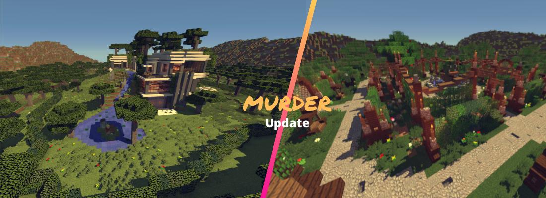 MURDER(1).png