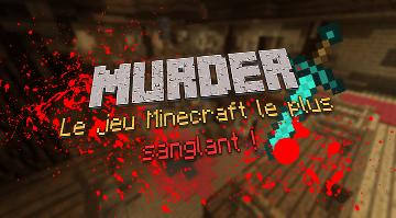 murder.png
