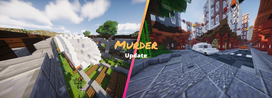 MURDER2.png