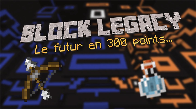 BlockLegacy